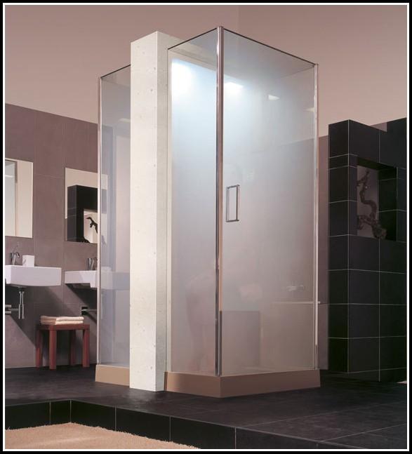 Badezimmer Fliesen Villeroy Boch