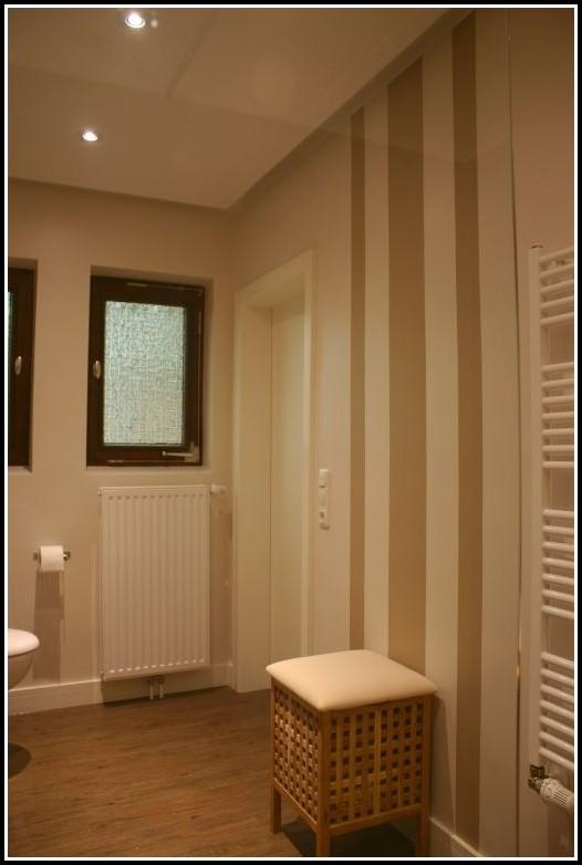 Badezimmer Renovieren Ohne Fliesen