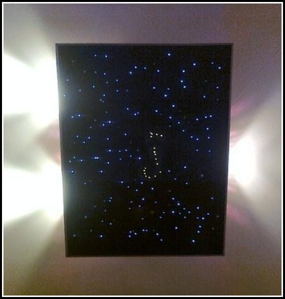 Badezimmer Spiegelschrank Led Beleuchtung