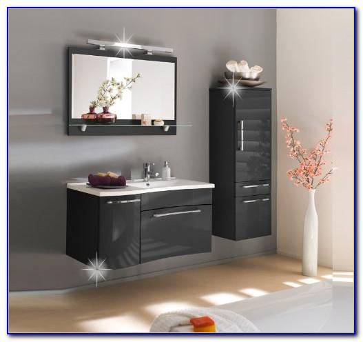 Badezimmermbel Set Holz