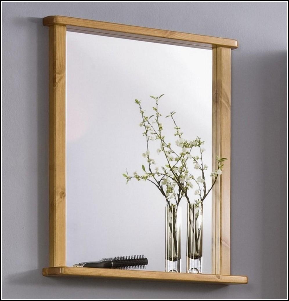 Badezimmerspiegel Mit Beleuchtung Obi