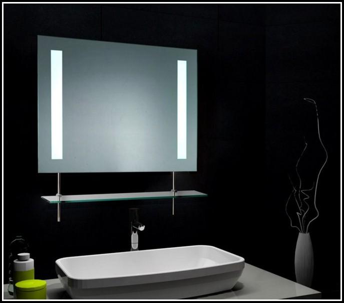 Badezimmerspiegel Mit Beleuchtung Schweiz