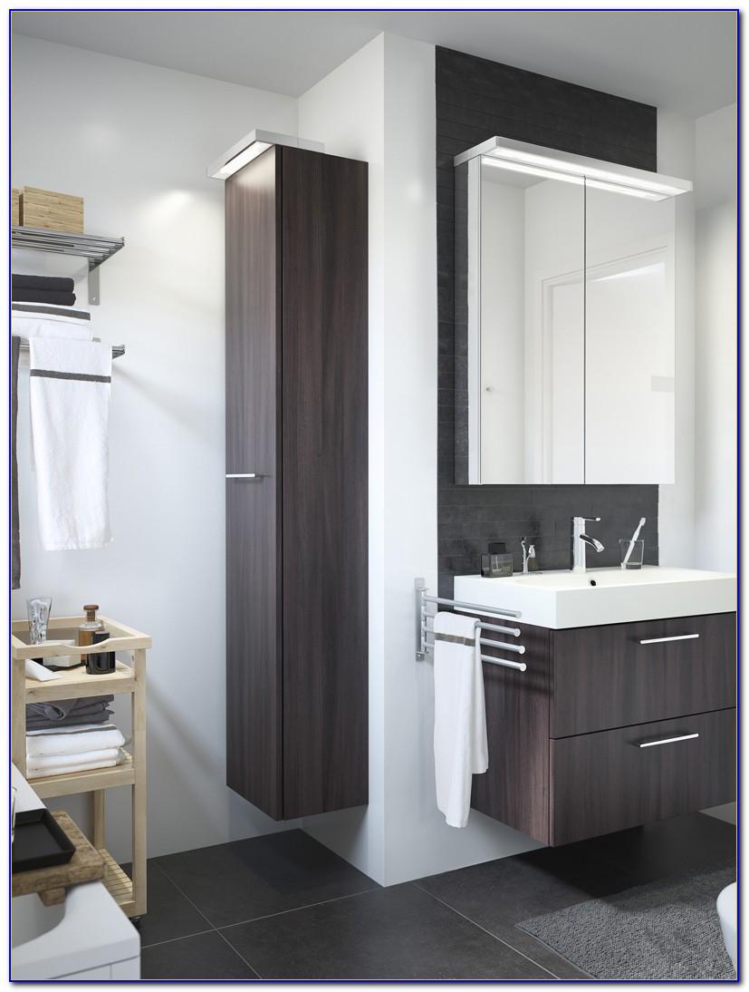 Badmöbel Für Kleines Badezimmer
