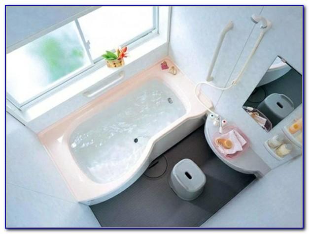 Badmöbel Kleines Badezimmer