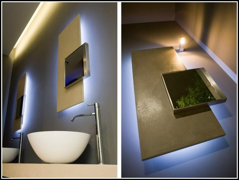 Badspiegel Ohne Beleuchtung Nach Maß