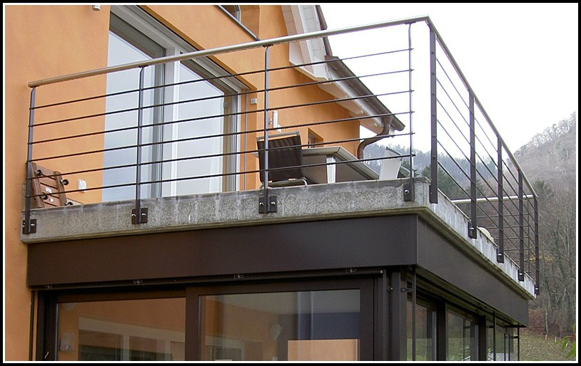 Balkon Als Wintergarten Umbauen