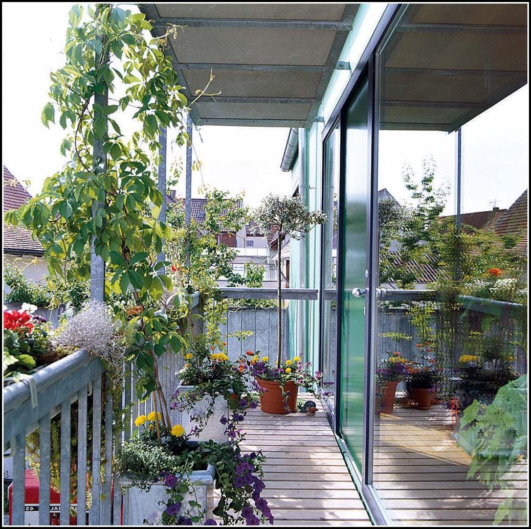 Balkon Anbauen Altbau Wien