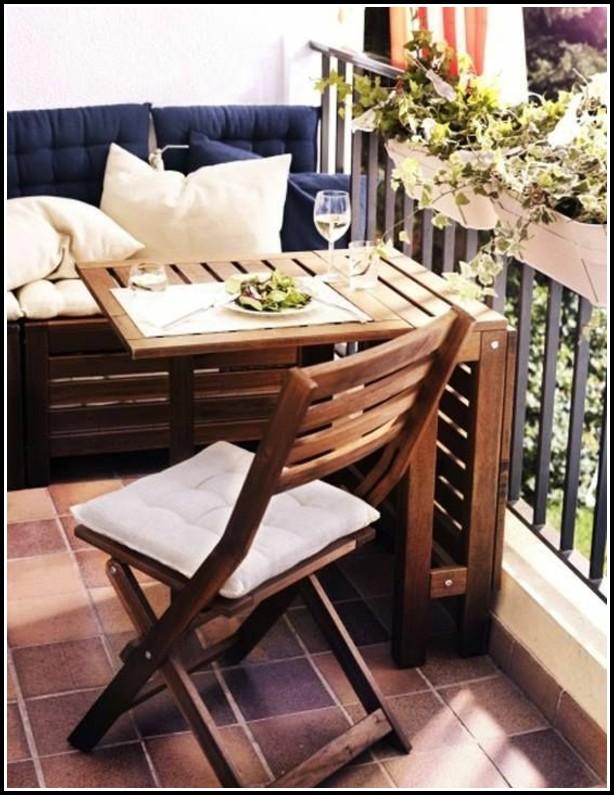 Balkon Blumenkasten Holz Selber Bauen