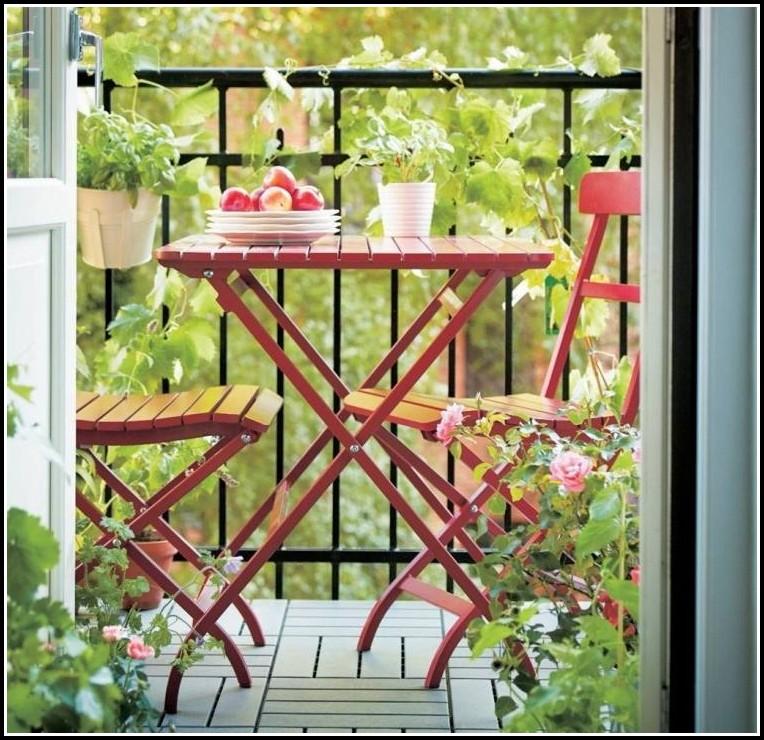 Balkon Fliesen Holzoptik