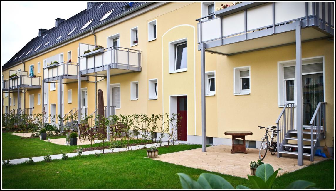 Balkon Nachträglich Anbauen Baugenehmigung