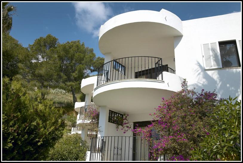 Balkon Nachträglich Anbauen Genehmigung