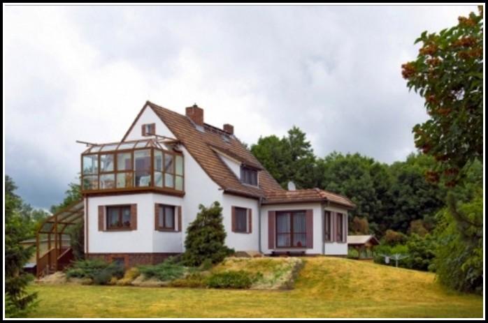 Balkon Zum Wintergarten Umbauen Baugenehmigung