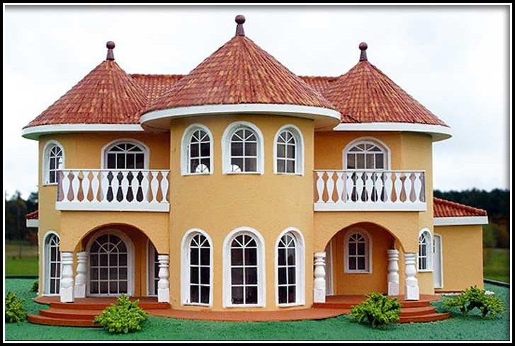 Balkone Selber Bauen