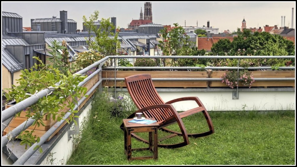 Balkonmbel Fr Kleine Balkone