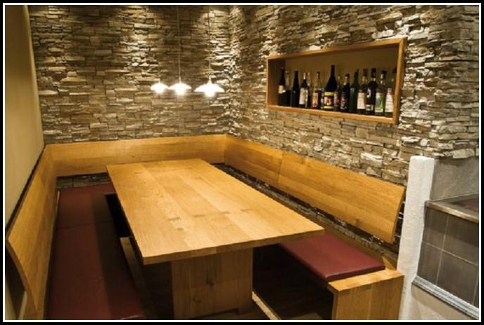 Bar Wohnzimmer Möbel