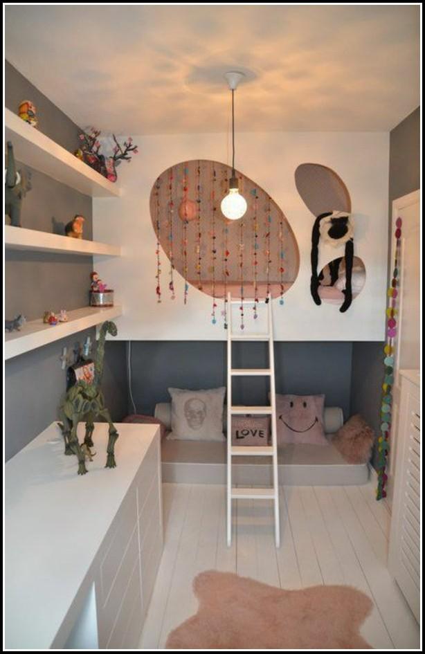 Bastelideen Fr Kinderzimmer