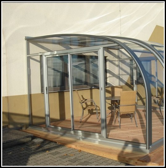 Bau Terrasse Holz