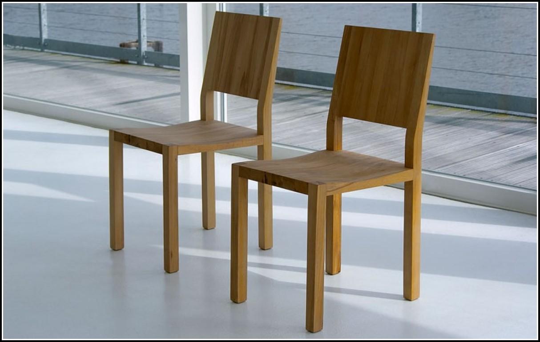 Bauanleitung Sessel Aus Holz