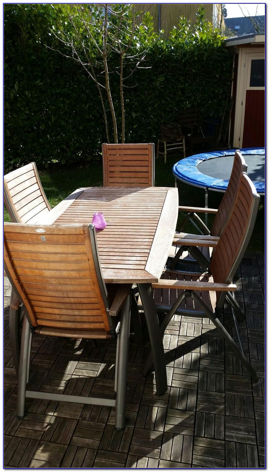 Bauhaus Gartenmöbel Sunfun