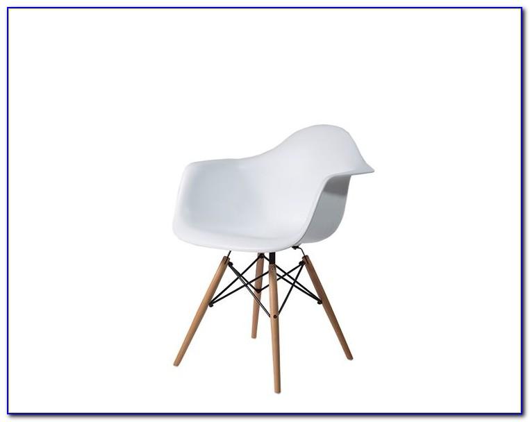 Bauhaus Möbel Aus Italien