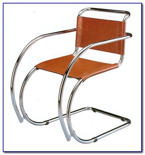 Bauhaus Möbel Italien Erfahrungen