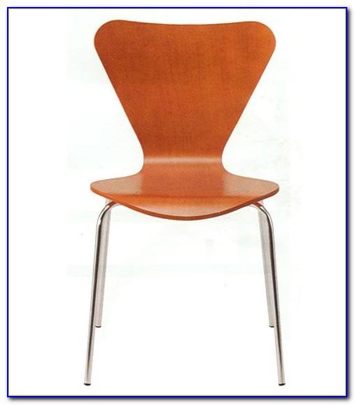 Bauhaus Möbel Italien Qualität