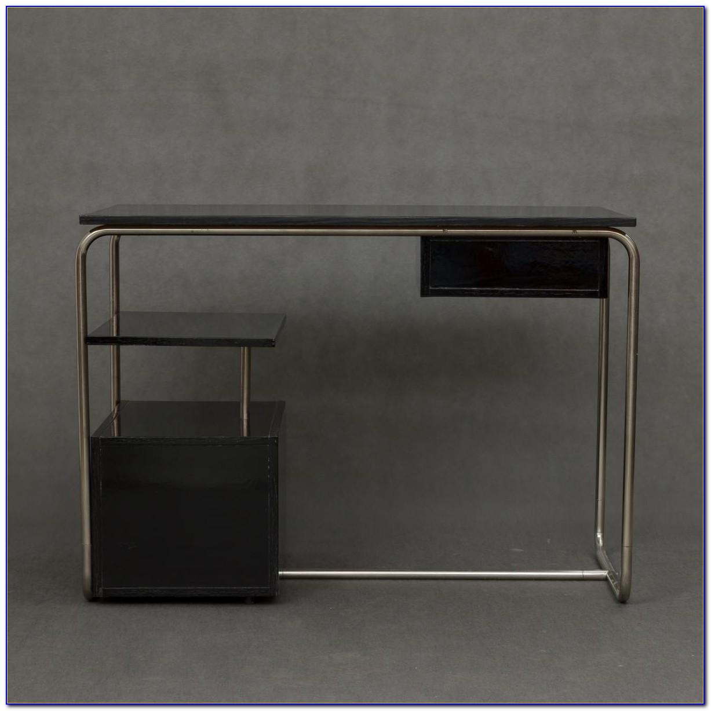 Bauhaus Schreibtischlampen