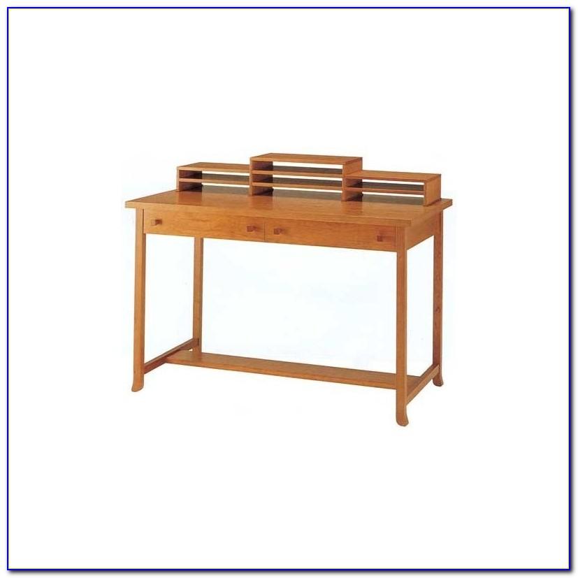 Bauhaus Schreibtischleuchte