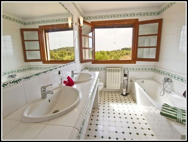 Begehbare Dusche Neben Badewanne