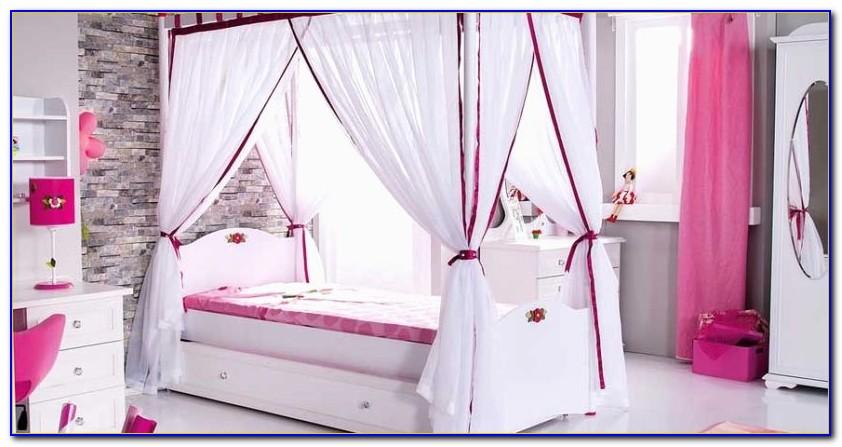 Bel Air Azur Hurghada Recenzie