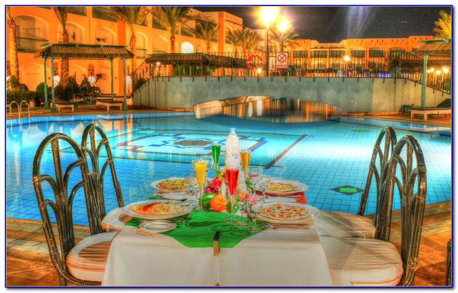Bel Air Azur Resort Adults Only