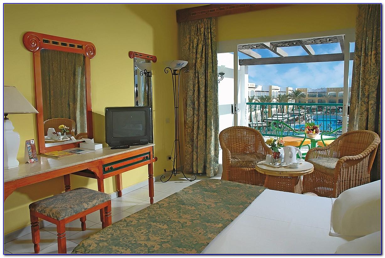 Bel Air Azur Resort Hurghada