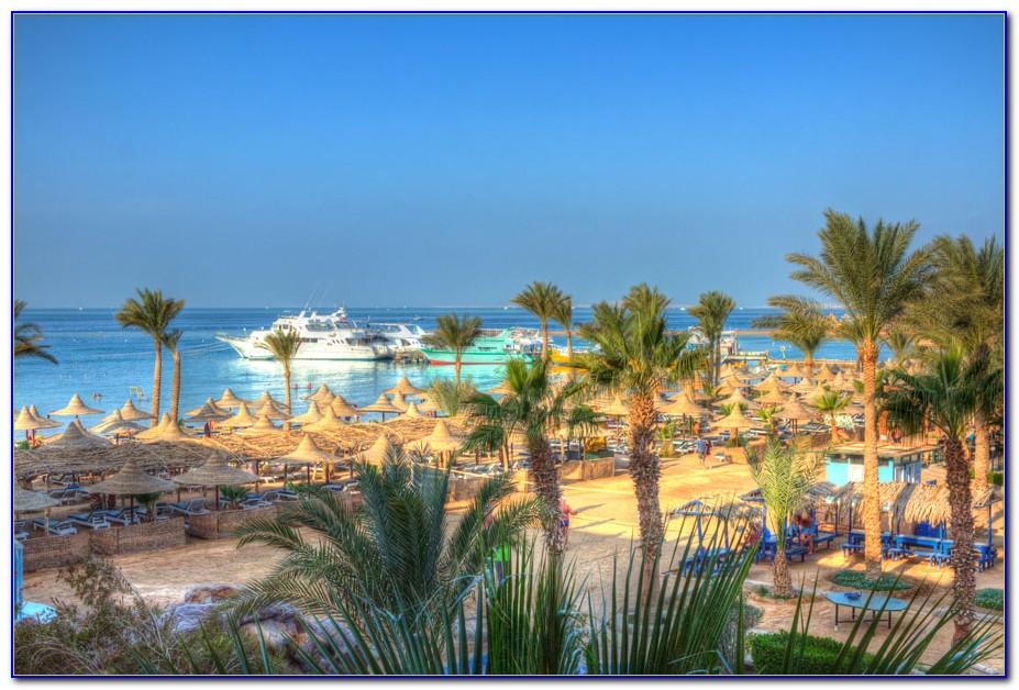 Bel Air Azur Resort Recenzie