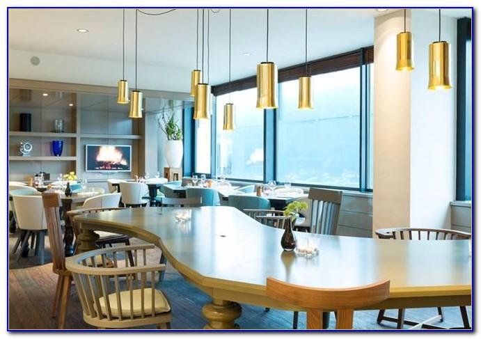 Bel Air Hotel Den Haag Adres
