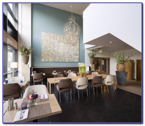 Bel Air Hotel Den Haag Scheveningen