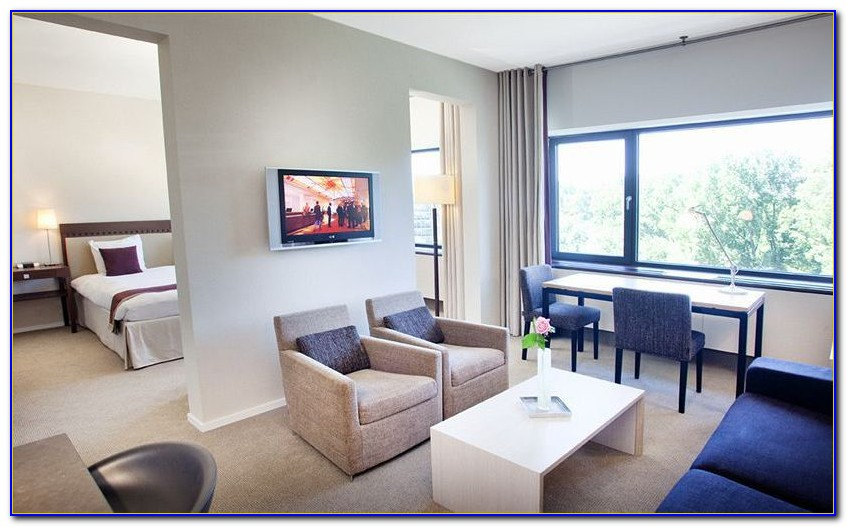 Bel Air Hotel Den Haag Tripadvisor