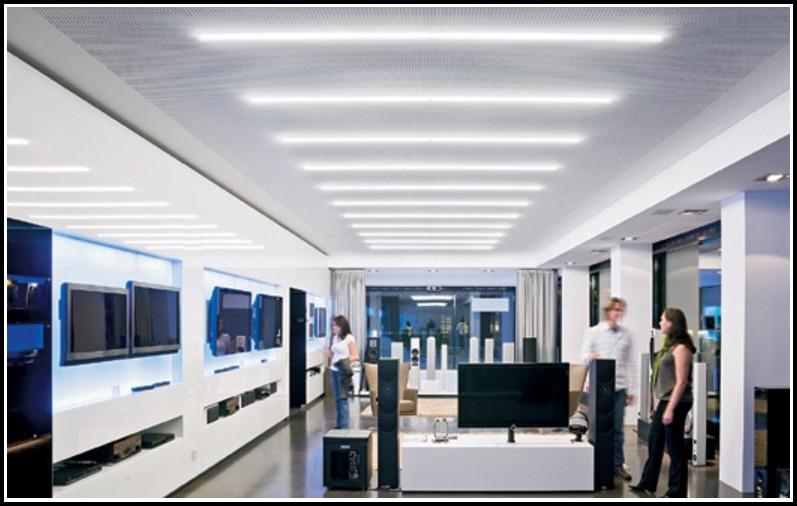 Beleuchtung Am Arbeitsplatz Berufsgenossenschaft