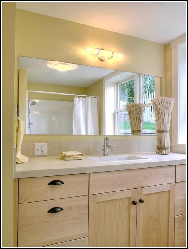 Beleuchtung Für Badspiegel
