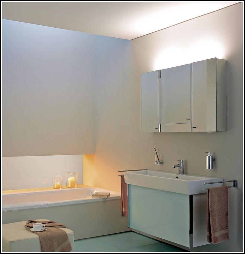 Beleuchtung Fr Badezimmer