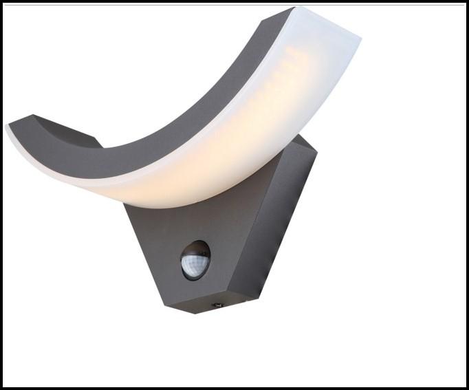 Beleuchtung Led Mit Bewegungsmelder