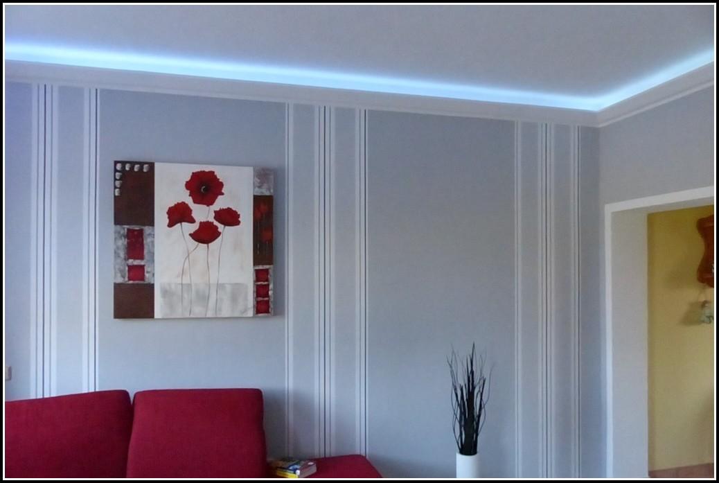 Beleuchtung Led Wohnzimmer