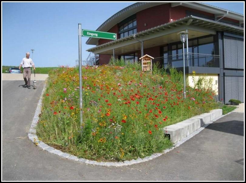 Berufsbild Gärtner Garten Und Landschaftsbau