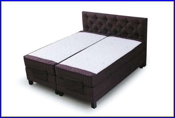 Beste Betten Test