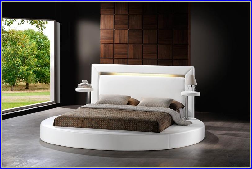 Besten Betten Test