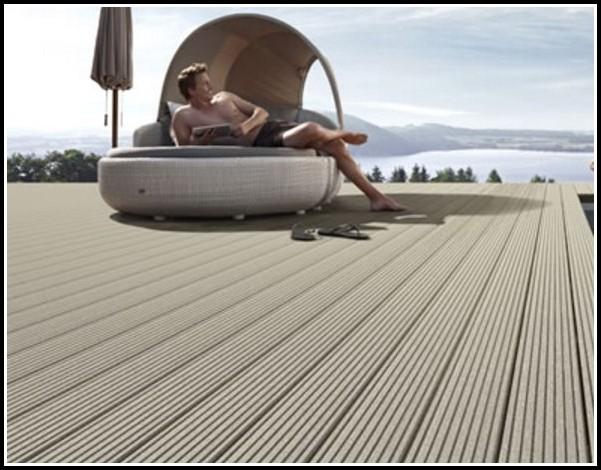 Bestes Holz Für Terrassenmöbel