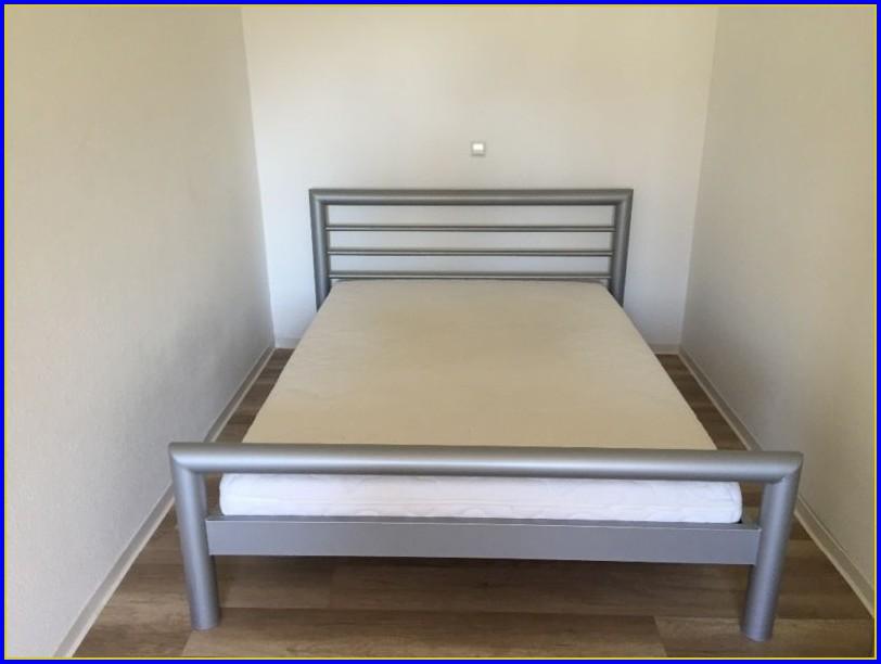 Bett 1 20m Breit Ikea