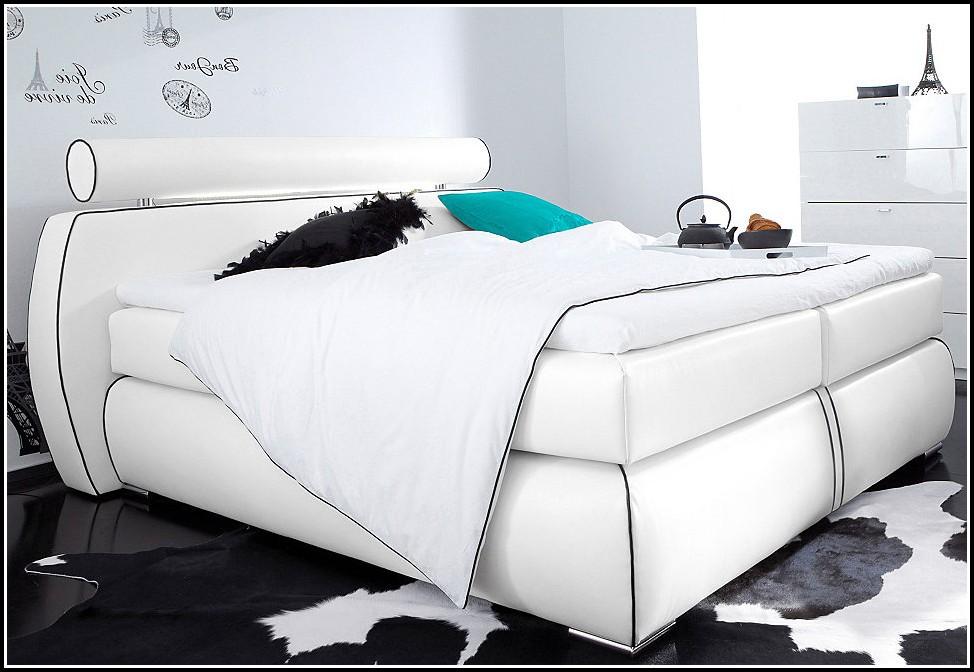 Bett 1 20×2 00m