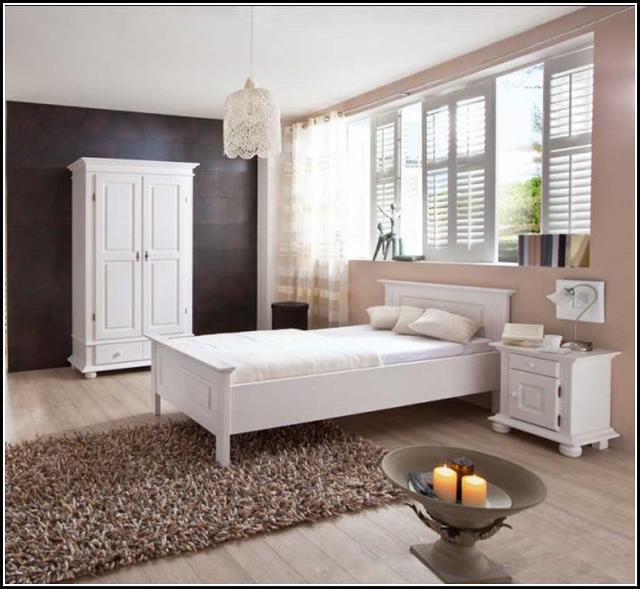 Bett 100×200 Ikea Malm