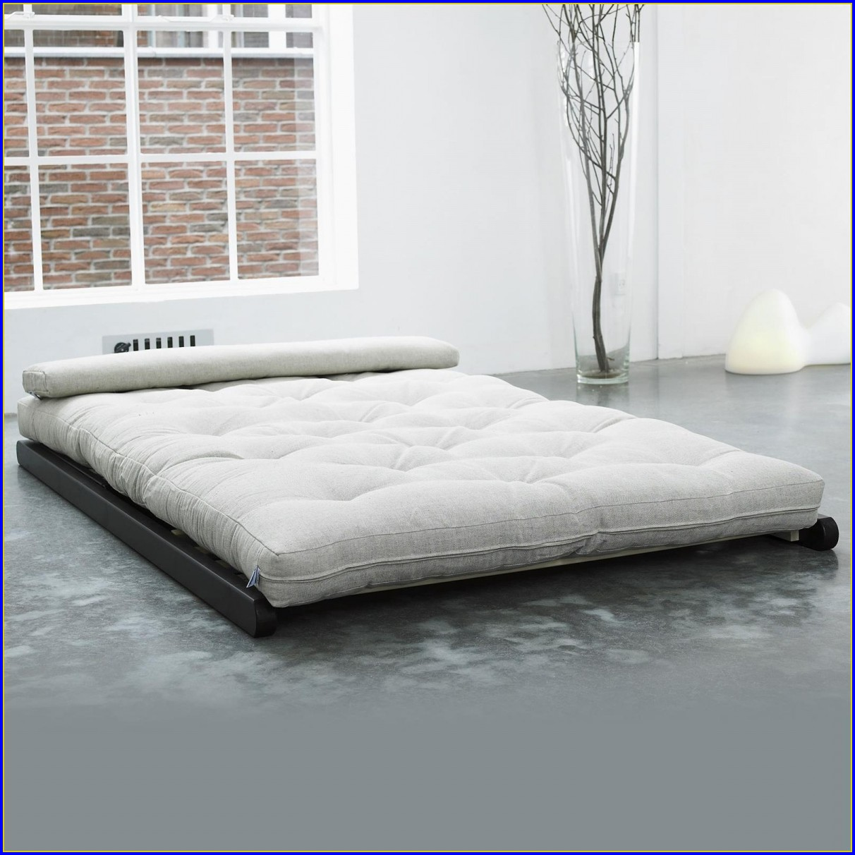 Bett 120 Cm Breit Weiß