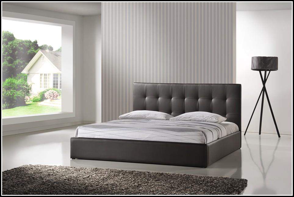 Bett 120×200 Sofort Lieferbar